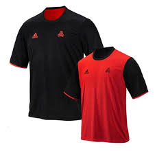 Adidas Mens Jersey Size Chart Details About Adidas Men Tango Reversible S S T Shirts Black Jersey Soccer Top Shirt Dt9834