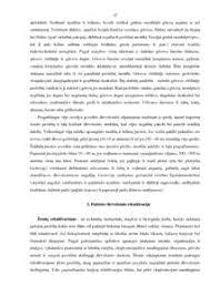 Скачать Реферат по мхк литература раннего средневековья бесплатно  Реферат по мхк литература раннего средневековья