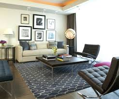 colorful area rugs for living room area rugs family room contemporary with neutral colors living outdoor