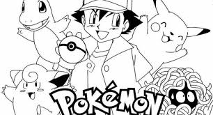 Small Picture Lucario Coloring Pages Pokemon Coloring Pages X And Y Mega