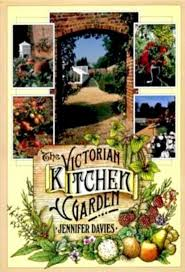 Paul Reade Victorian Kitchen Garden Watch The Victorian Kitchen Garden Free Online