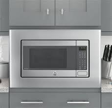 Ge Countertop Microwave Oven Crazymba Club