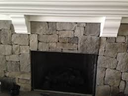 i m going to purchase a hood to mitigate the heat affecting the mantle shelf should i purchase a 4 or 6 hood