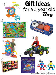 Gifts For Two Year Old Boys Birthday Present 2 Boy Stunning Design Ideas What