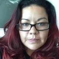Kasey Blankenship - Operations Administrator - SUPPLIER MANAGEMENT  SOLUTIONS, LLC | LinkedIn