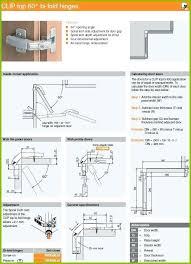 bi fold kitchen cabinet doors kitchen cabinet door hinges unique lazy cabinet doors hardware package bi
