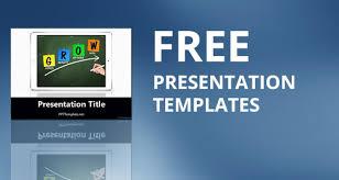 Powerpoint Slide Templates Free Best Websites For Free Powerpoint Templates Presentation Backgrounds