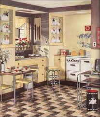 Kitchen Decorating Themes Kitchen Room Kitchen Decoration Starteti