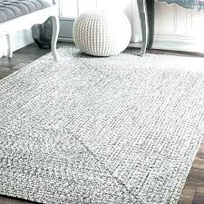 rugs home depot com rugs area rugs x wool home depot home depot