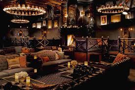 Speakeasy Design Ideas The Most Beautiful Speakeasy Interior Designs Ideas The