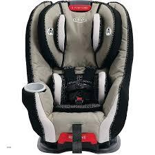 graco car seat liner car seat blossom high chair cover car seat liner replacement graco 4ever car seat cover graco booster car seat cover replacement