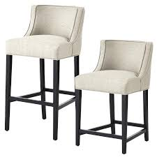 kitchen bar chairs. Bar Stools Under 30 Awesome Best Kitchen Counter Height For Island Pertaining Chairs C