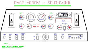 1996 pace arrow wiring diagrams wiring diagram for you • kountry star wiring diagram circuit diagram maker 1996 pace arrow wiring diagram fleetwood motorhome wiring diagram