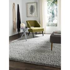Ikea white shag rug Whitecostcorugongreenaccentchairwith Interior Design Ideas Home Decorating Inspiration Flooring Interesting Decorative Rugs Design With Costco Rug