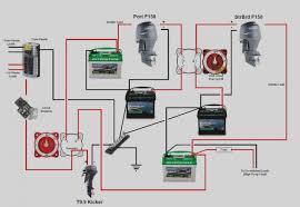 marine battery switch wiring diagram wiring boat battery switches wiring diagram at Marine Battery Switch Wiring Diagram