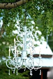 gallery solar powered chandeliers