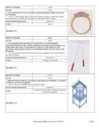 marketing topic essay merchant of venice