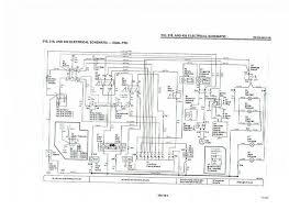 kohler generator wiring diagram kohler image kohler alternator wiring diagram kohler auto wiring diagram on kohler generator wiring diagram