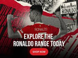Manchester united football club is a professional football club based in old trafford, greater manchester, england, that competes in the pre. Hveao0lsy Cvqm