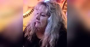 Judy Lynn Herzberg Obituary - Visitation & Funeral Information