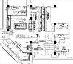 restaurant kitchen layout. Fine Kitchen Restaurant Kitchen Layout Design Decorating Ideas With Trends Dinos Pizza  Restaurants London And Dino S Contemporary Images Find Designs Common Popular  In N