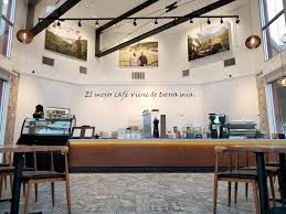 Horace and sarina mercurio's coffee mia brew bar & cafe is open monday through friday, 5am to 6pm and saturday, 5am to 5pm. Tierra Mia Coffee Tierramiacoffee Twitter