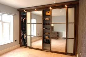 how to hang a closet door surprising home hardware interior doors fresh on sofa design sliding