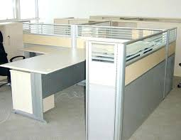 modern office partition. Amazing Modern Office Table And Desk Partition Style W