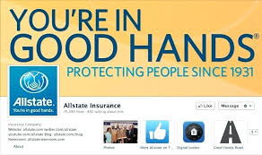 Allstate Online Quote Simple Allstate Quote Online QUOTES OF THE DAY