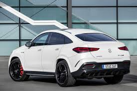 2020 mercedes amg gle 63 spied showing much of its skin update. Geneva 2020 Mercedes Amg Gle 63 And 63 S 4matic Coupe Go Official Mercedesblog