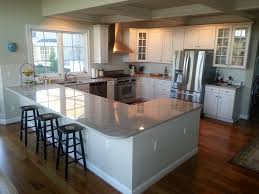 One Wall Kitchen Ideas Awesome Examples Of Minimalism In Interior Interesting One Wall Kitchen Designs Set
