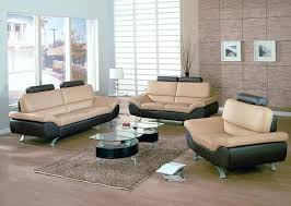 leather living room furniture sets. Unique Living Room Furniture Sets Set Of Chairs For Modern Leather Sofa Wool Carpet Glass Table Frame Under