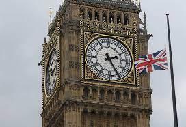 """تايمز: بريطانيا ستفرض قانونا جديدا لمحاربة """"دول معادية"""" - RT Arabic"""