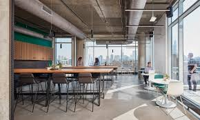 glassdoor offices chicago 2