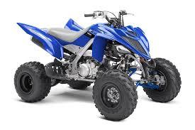 Can Am Vin Chart 2020 Yamaha Raptor 700r Sport Atv Model Home