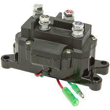 12 vdc relay motor reversing relay dc relays contactors Reversing Contactor Diagram 12 vdc relay motor reversing relay reversing contactor wiring diagram