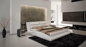 Modern Bedroom Furniture Chicago Surprising Dazzling White Cottage Bedroom Furniture Sets Using