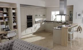 Beige Kitchen beige kitchens modern traditional & contemporary beige fitted 8757 by guidejewelry.us
