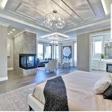 luxury master bedroom photos massive corner fireplace luxury master bedroom luxury master bedroom suite photos
