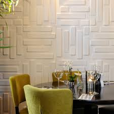 Small Picture Decorative 3D wall panel Bring Your Walls Alive with 3D Panels