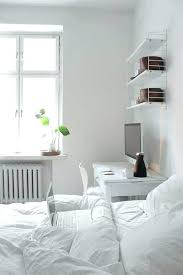 Cheap White French Style Bedroom Furniture White Bedroom Style Gorgeous All  White Bedroom Ideas And Best . Cheap White French Style Bedroom ...