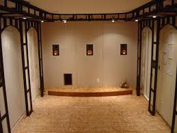 inspiring soffit lighting for lighting interior and exterior home design ideas low voltage exterior soffit