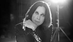 13 (geezer ozzy with jim norton). Ozzy Osbourne Skipped Grammy S Honor Over Shocking Broadcast Snub