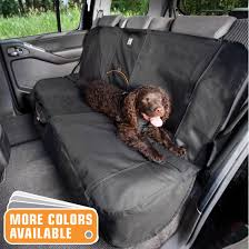 back seat covers for cars