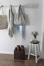 Design Coat Rack 100 Best Coat Rack Ideas and Designs for 100 95