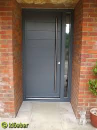 grey front doors for sale. modern front door kloeber funkyfront. see the euro range which offers standard measurements for better grey doors sale