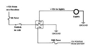87a relay wiring diagram facbooik com 6 Pin Relay Wiring 12v relay wiring diagram 6 pin wiring diagram 6 pin relay wiring