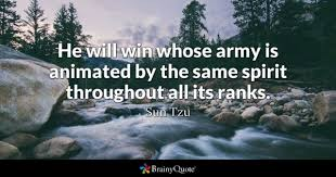 Army Quotes Interesting Army Quotes BrainyQuote