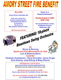 best photos of make a benefit flyer benefit dinner flyer benefit fundraiser flyer