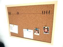 Office Cork Board Ideas Beautiful Cork Board Ideas That Will Change